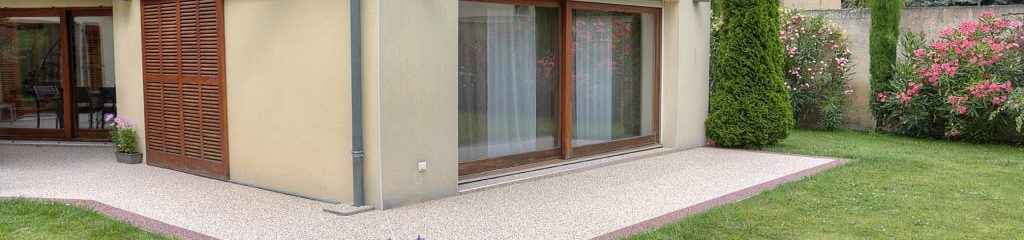 Pavements-clean-around-this-house