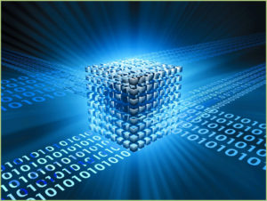 E-commerce and big-data are you ready